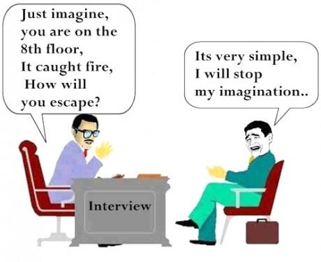 Funny-Job-Interview-Joke-4
