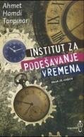 Foto: Knjiga.ba
