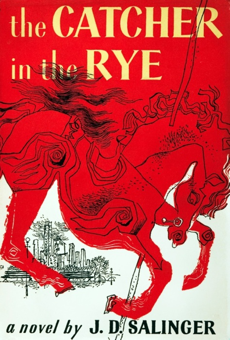the-catcher-in-the-rye-cover-6c8dab7d64192277315d6bf528d6f7b2