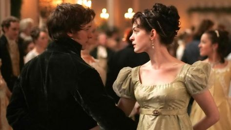 becoming-jane-1200-1200-675-675-crop-000000