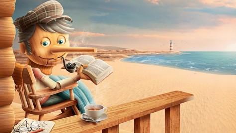 Knjiga-se-ne-čita-samo-ljeti-na-plaži-već-i-zimi-Miljenko-Jergović-750x426