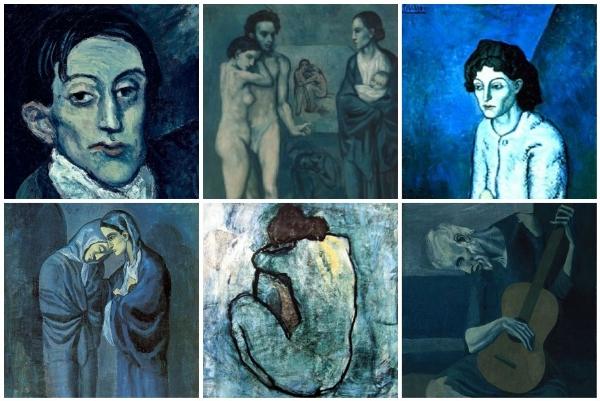 Picasso-blue-period-image2